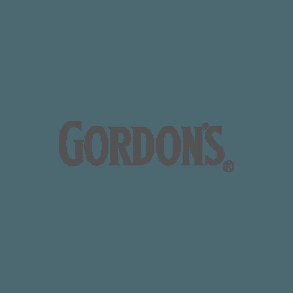 Gorndons